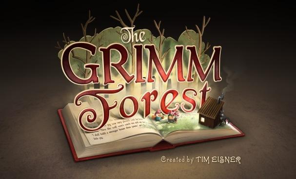 grimmforest_logo_floor_designer