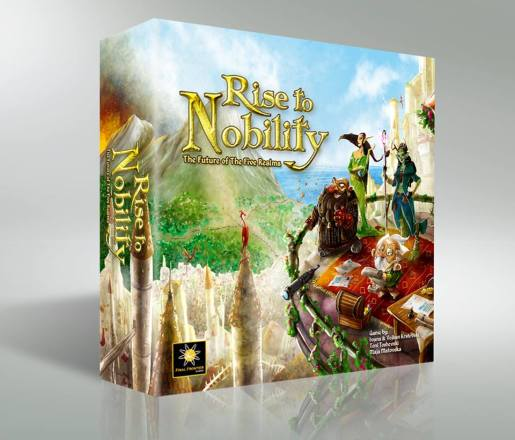 rise_to_nobility_box