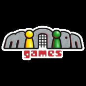 Minion_logo_500x500x300