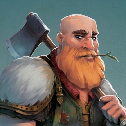 Worker_Lumberjack_Final
