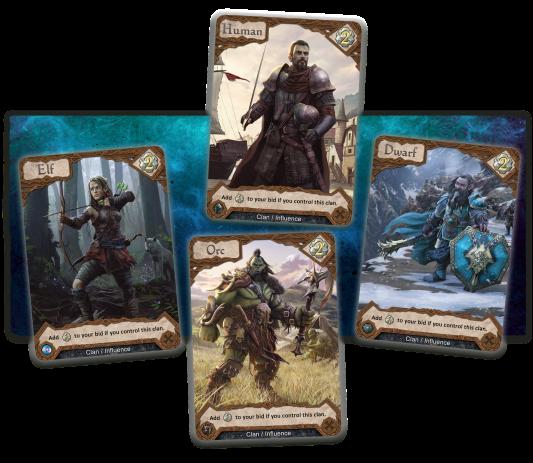 Arkon_KickStarter_Cards_Clans