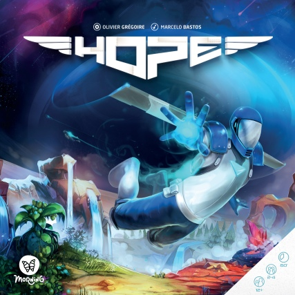 HOPE_cover