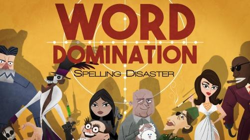 word_domination_header